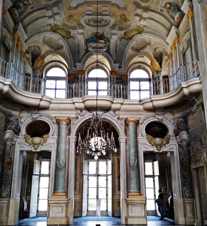 IMG_20170226_160357 Torino: Villa della Regina