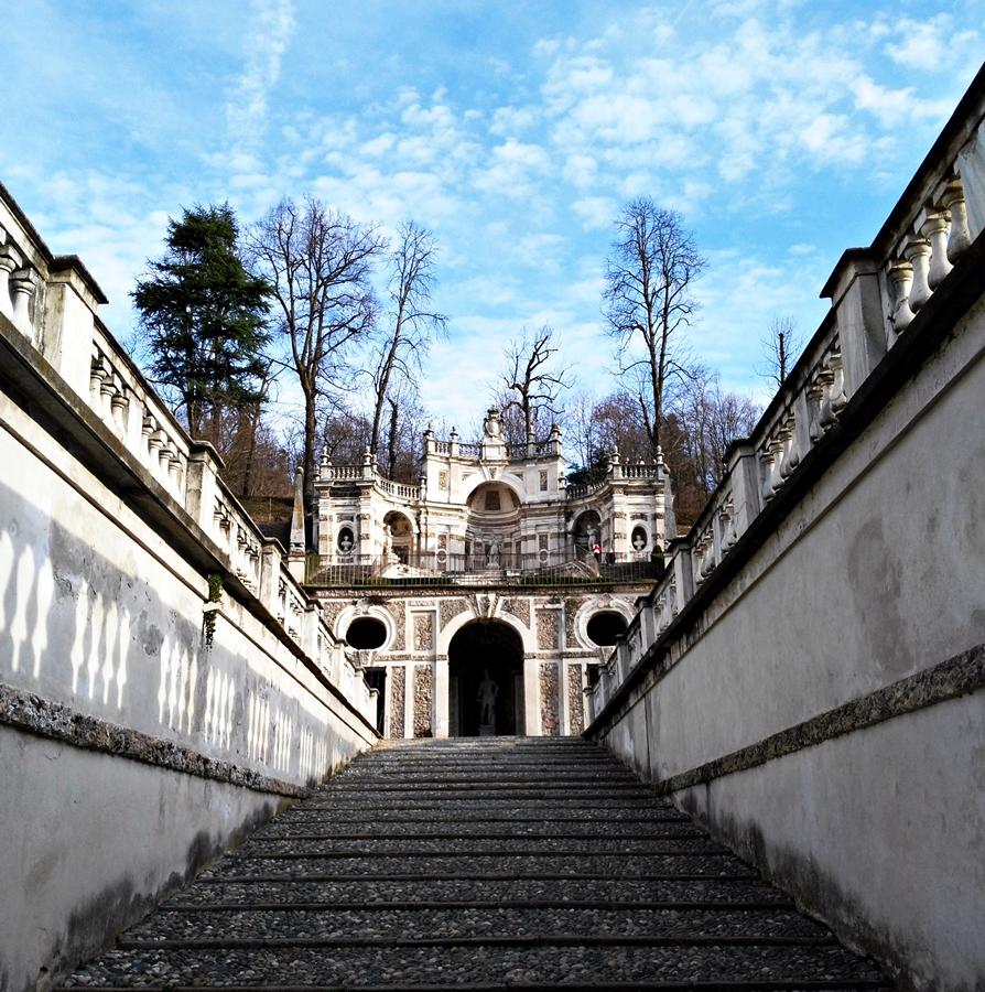 IMG_20170226_161943 Torino: Villa della Regina