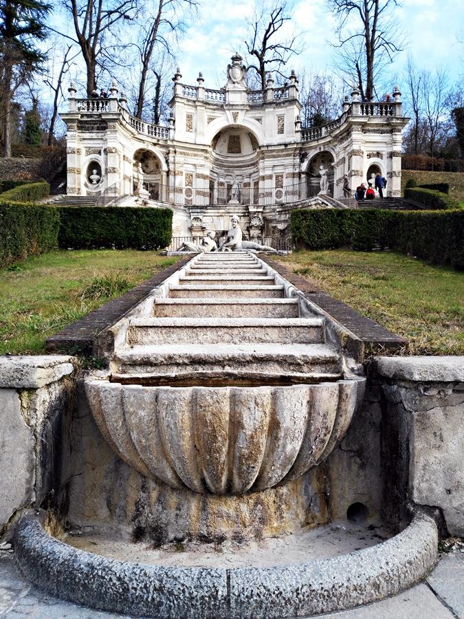 IMG_20170226_162556 Torino: Villa della Regina
