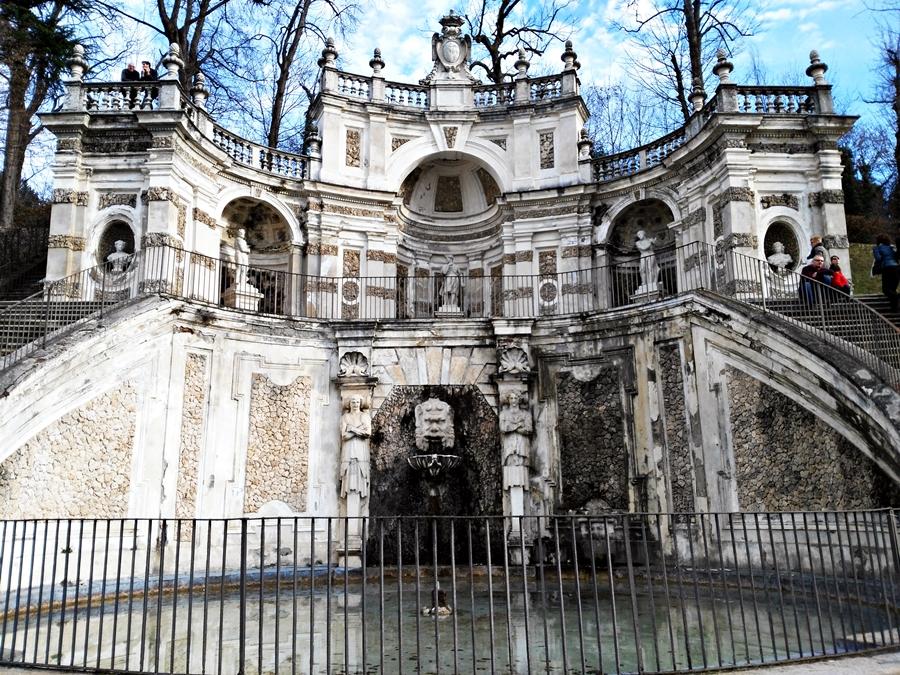 IMG_20170226_162737 Torino: Villa della Regina