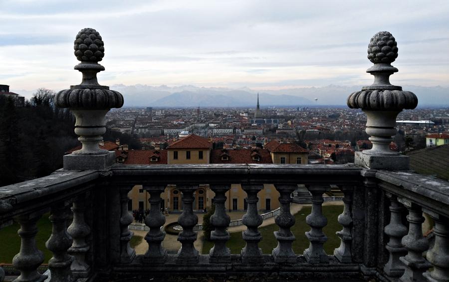 IMG_20170226_164000 Torino: Villa della Regina