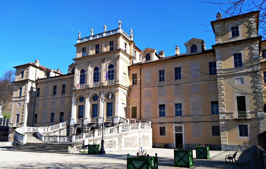 IMG_20170302_152236 Torino: Villa della Regina