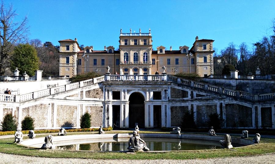 IMG_20170302_152825 Torino: Villa della Regina