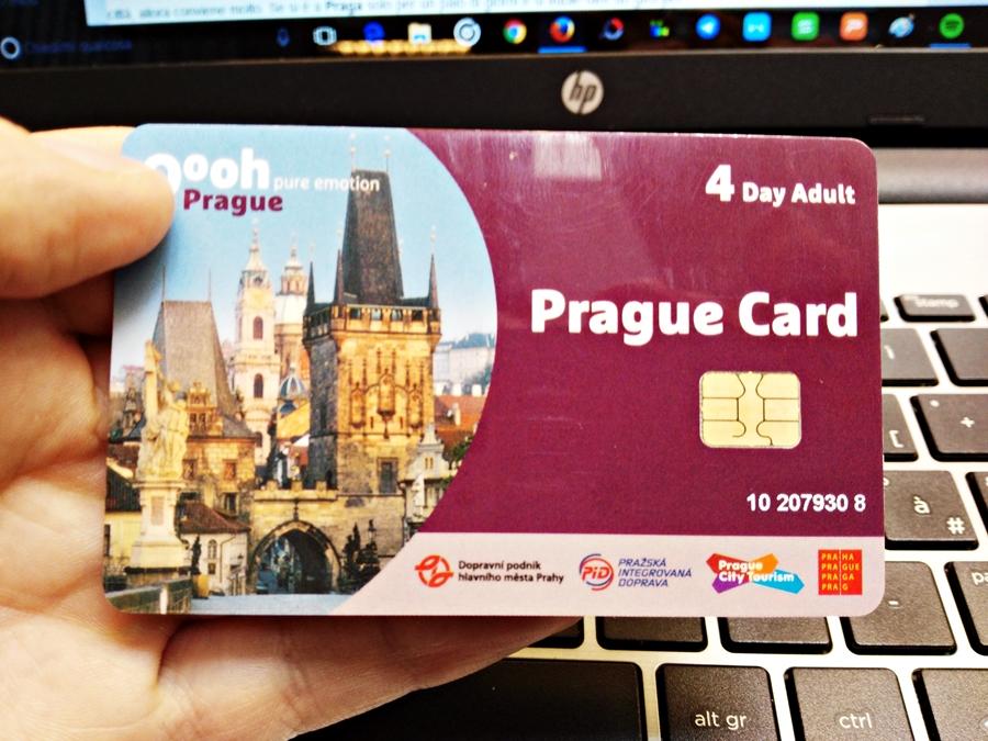 IMG_20170327_114041 Praga: la città delle cento torri