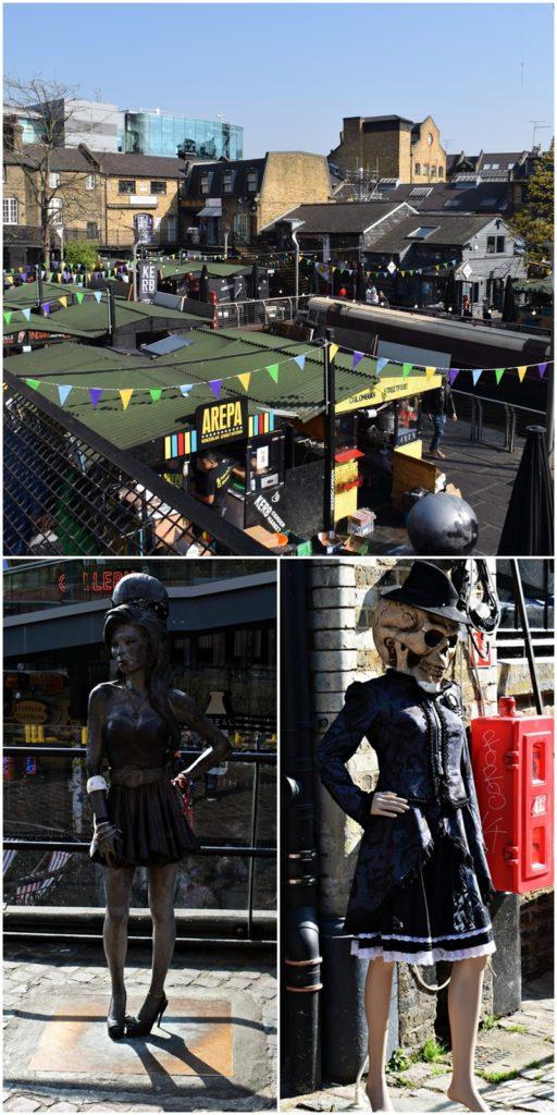 Camden-Market-512x1024 Londra non mi stanca: il mio terzo viaggio