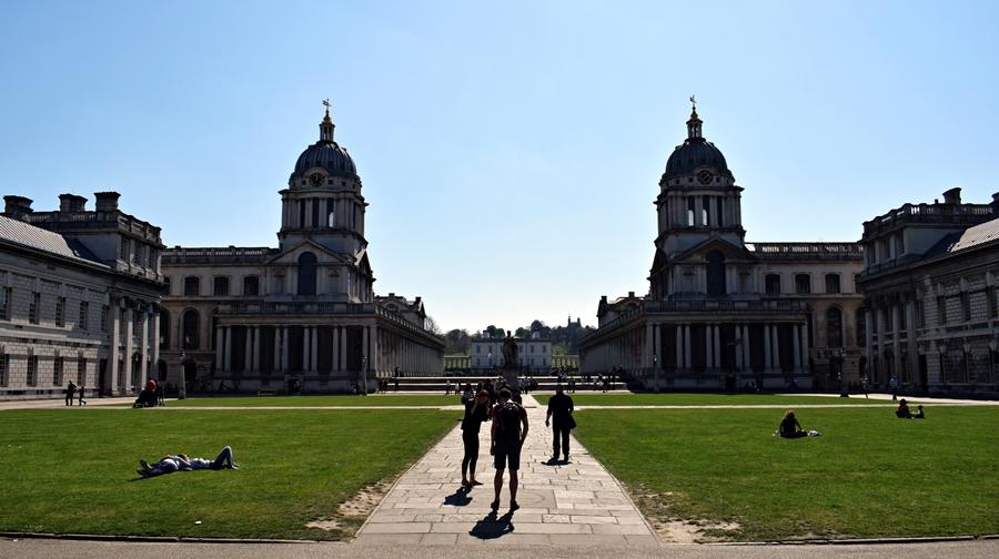 DSC_0453 Cosa vedere a Greenwich