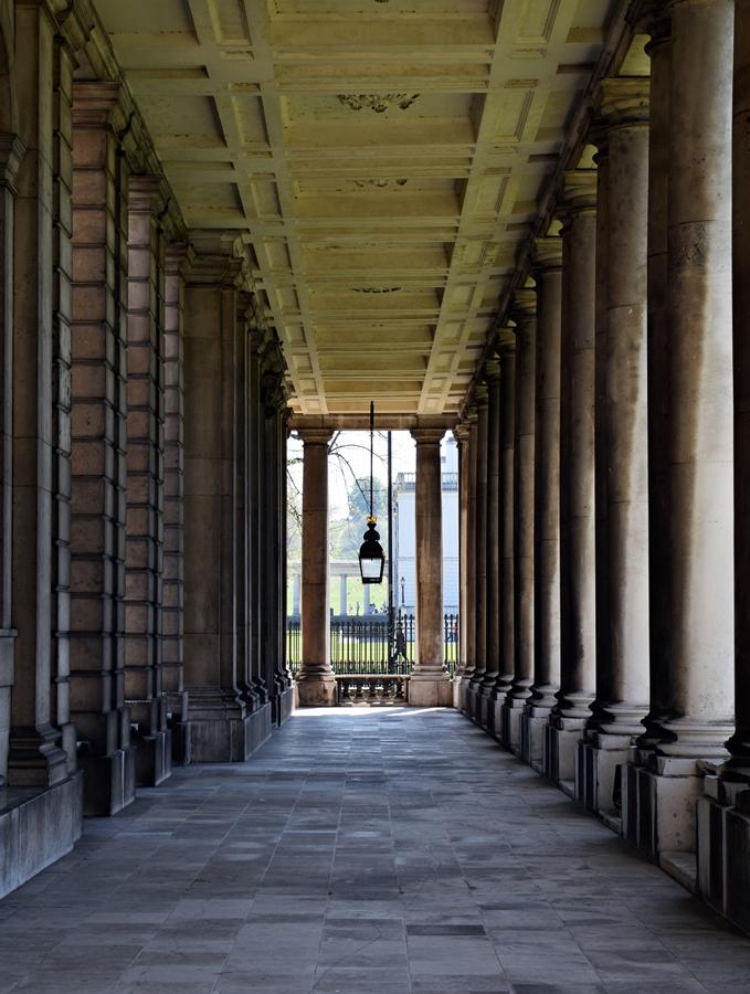 DSC_0463 Cosa vedere a Greenwich