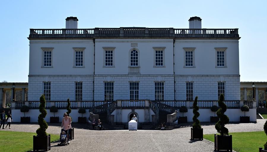 DSC_0472 Cosa vedere a Greenwich