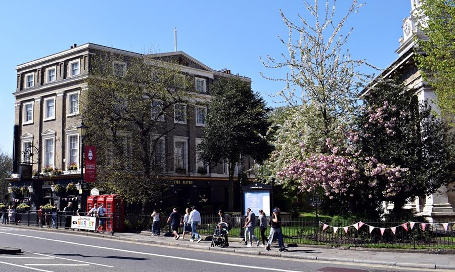 DSC_0477 Cosa vedere a Greenwich