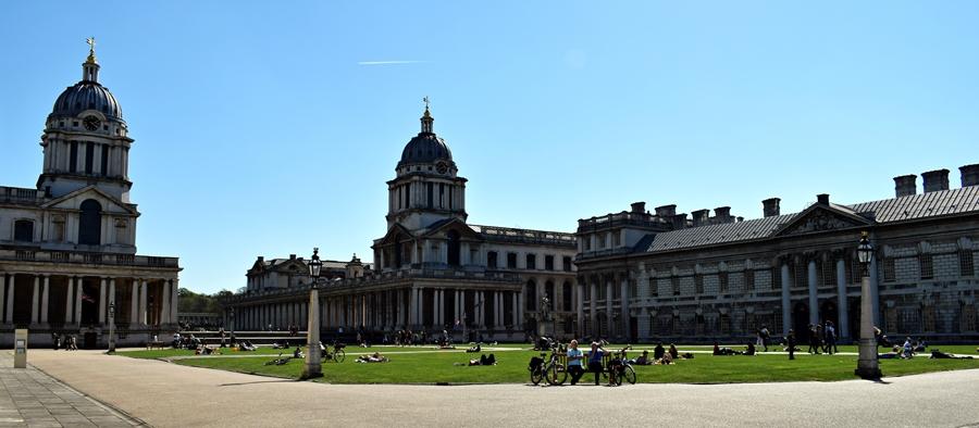 DSC_0517 Cosa vedere a Greenwich