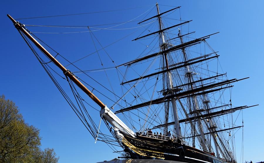 DSC_0524 Cosa vedere a Greenwich