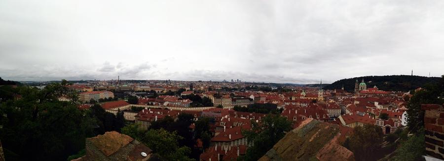 IMG_20160821_100330-crop Castello di Praga e dintorni (giorno 1)