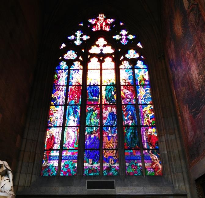 IMG_20160821_133241 Castello di Praga e dintorni (giorno 1)