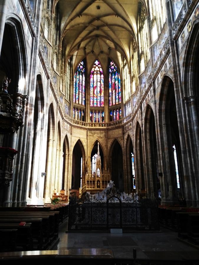 IMG_20160821_134646 Castello di Praga e dintorni (giorno 1)