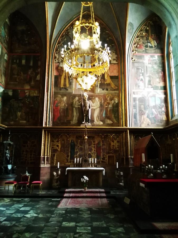 IMG_20160821_141237 Castello di Praga e dintorni (giorno 1)