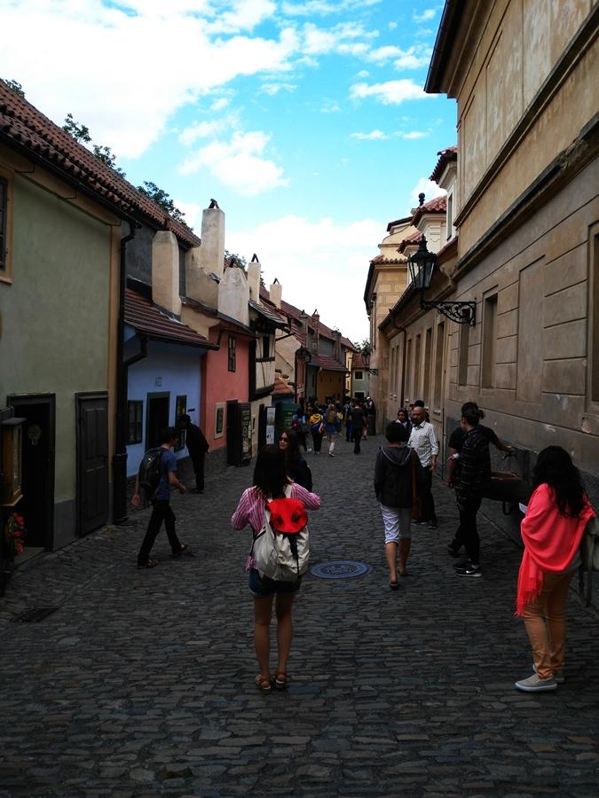 IMG_20160821_153209 Castello di Praga e dintorni (giorno 1)