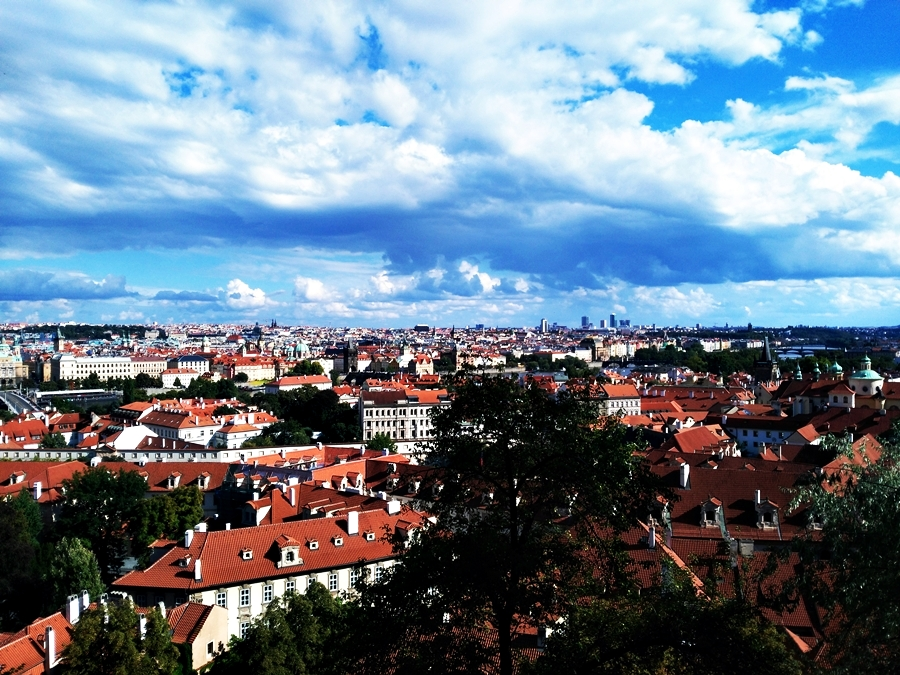 IMG_20160821_163142 Castello di Praga e dintorni (giorno 1)