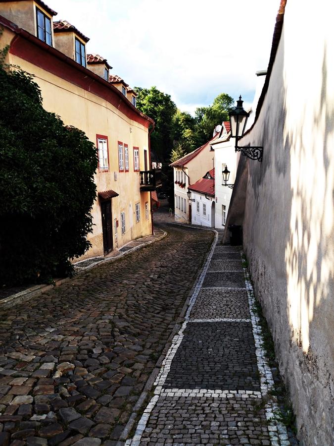 IMG_20160821_175655 Castello di Praga e dintorni (giorno 1)