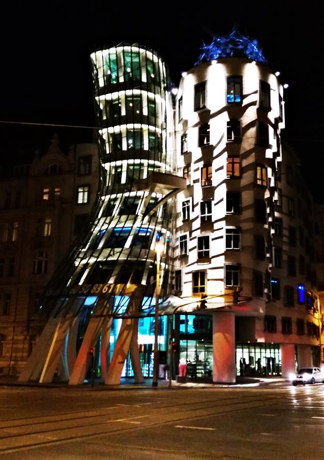 IMG_20160821_221803 Castello di Praga e dintorni (giorno 1)