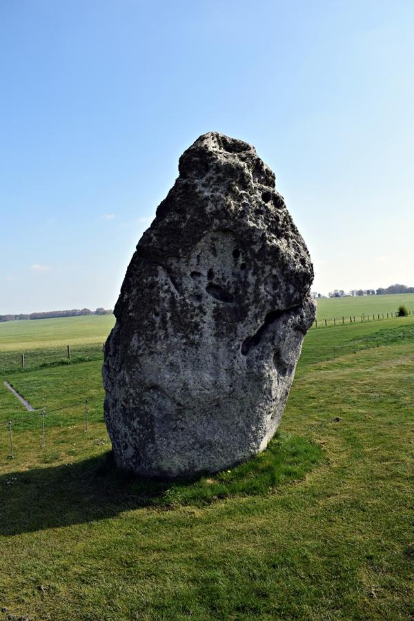 DSC_0076 Stonehenge e Bath: un giorno fuori Londra