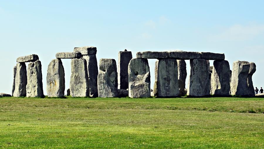 DSC_0080 Stonehenge e Bath: un giorno fuori Londra