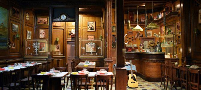 Cucina lionese: cosa e dove mangiare a Lione