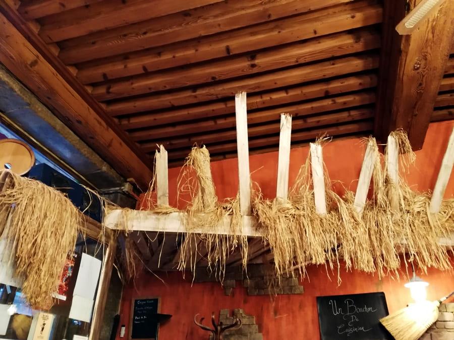 IMG_20170430_195514 Cucina lionese: cosa e dove mangiare a Lione