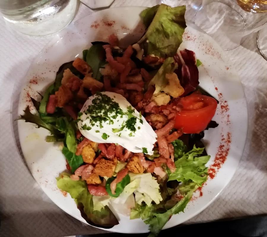 IMG_20170430_203709 Cucina lionese: cosa e dove mangiare a Lione