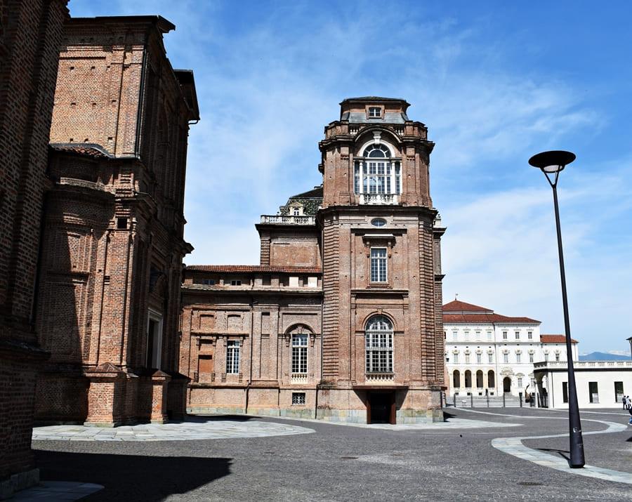 DSC_0221 La Reggia di Venaria: un gioiello barocco a due passi da Torino