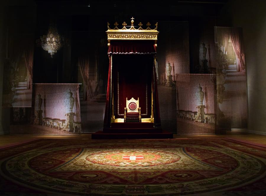 DSC_0311 La Reggia di Venaria: un gioiello barocco a due passi da Torino
