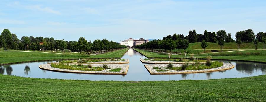 DSC_0417 La Reggia di Venaria: un gioiello barocco a due passi da Torino