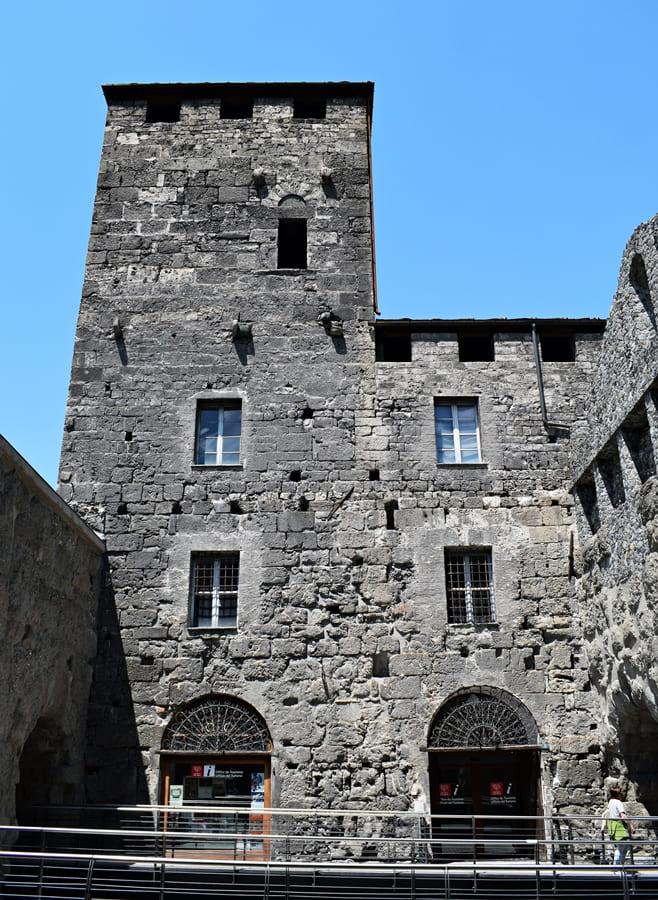 DSC_0545 Aosta in un giorno: cosa vedere