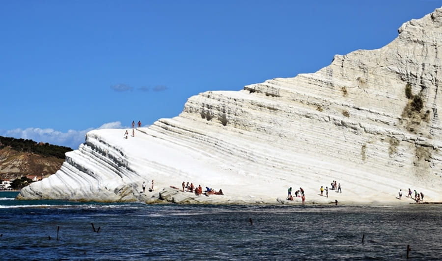DSC_0963 One day in Sicily: Scala dei Turchi and the Valley of the Temples