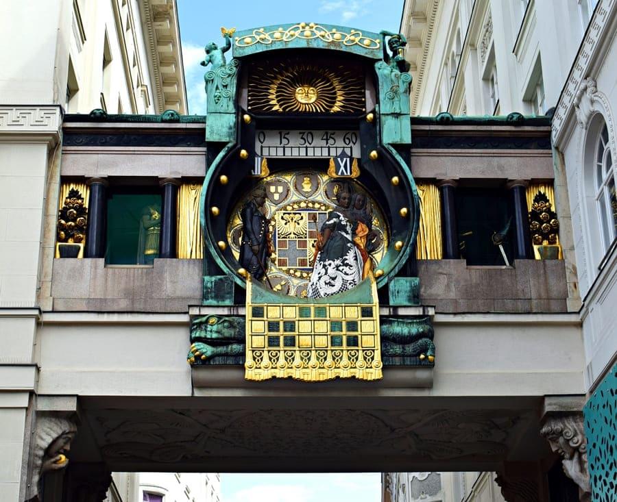 DSC_0006-1 Vienna: a spasso per il centro storico