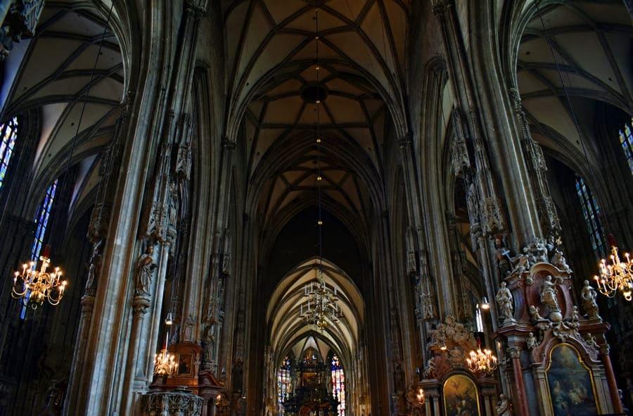 DSC_0023-1 Vienna: a spasso per il centro storico
