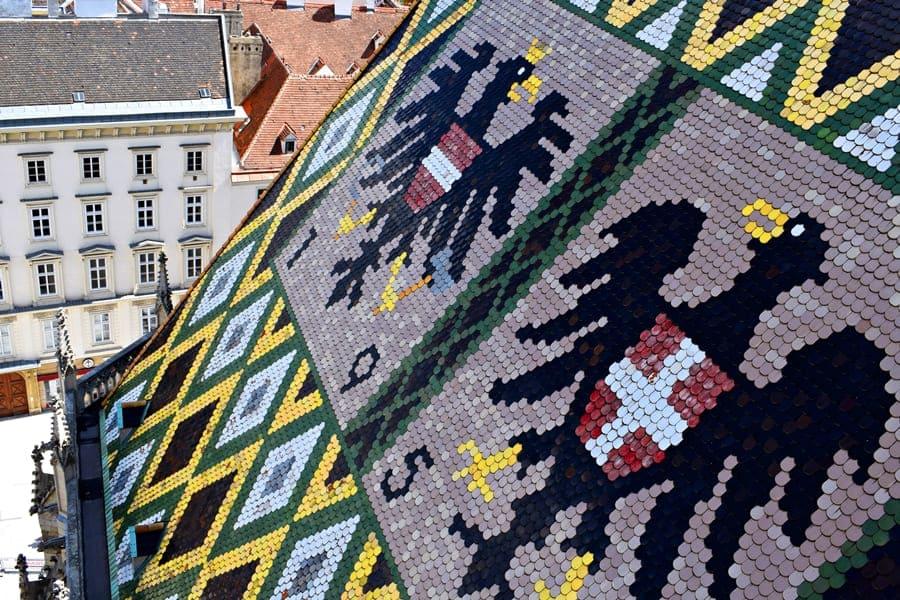 DSC_0097-1 Vienna: a spasso per il centro storico