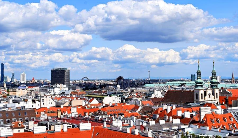 DSC_0103-1 Vienna: a spasso per il centro storico