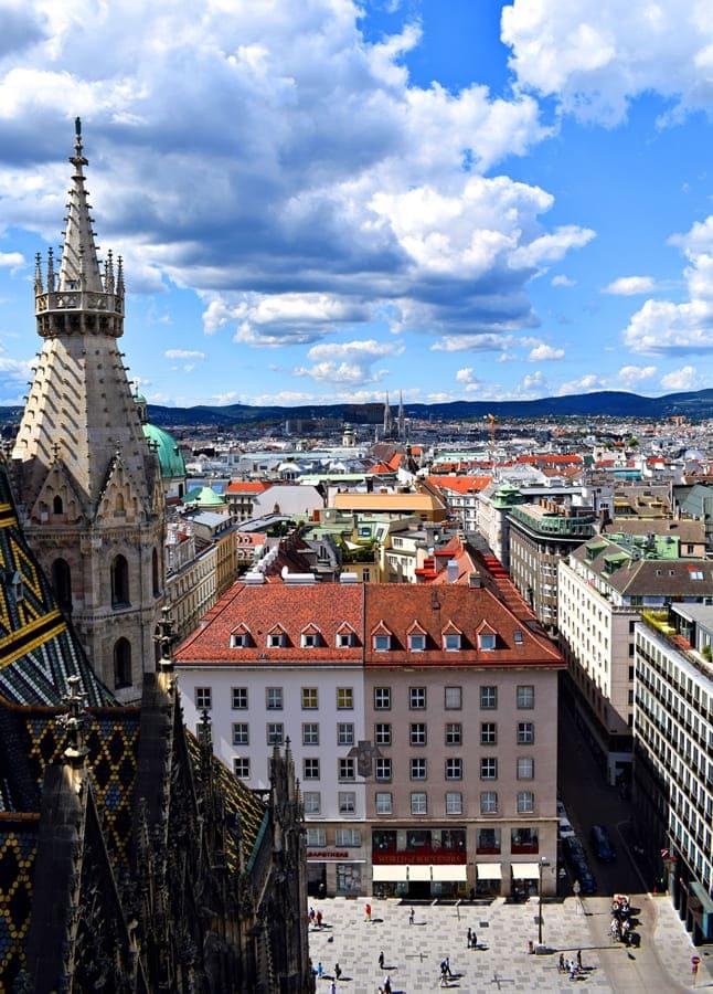 DSC_0112-1 Vienna: a spasso per il centro storico