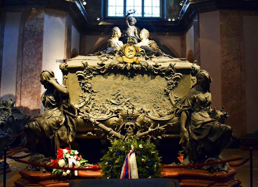 DSC_0161-1 Vienna: a spasso per il centro storico