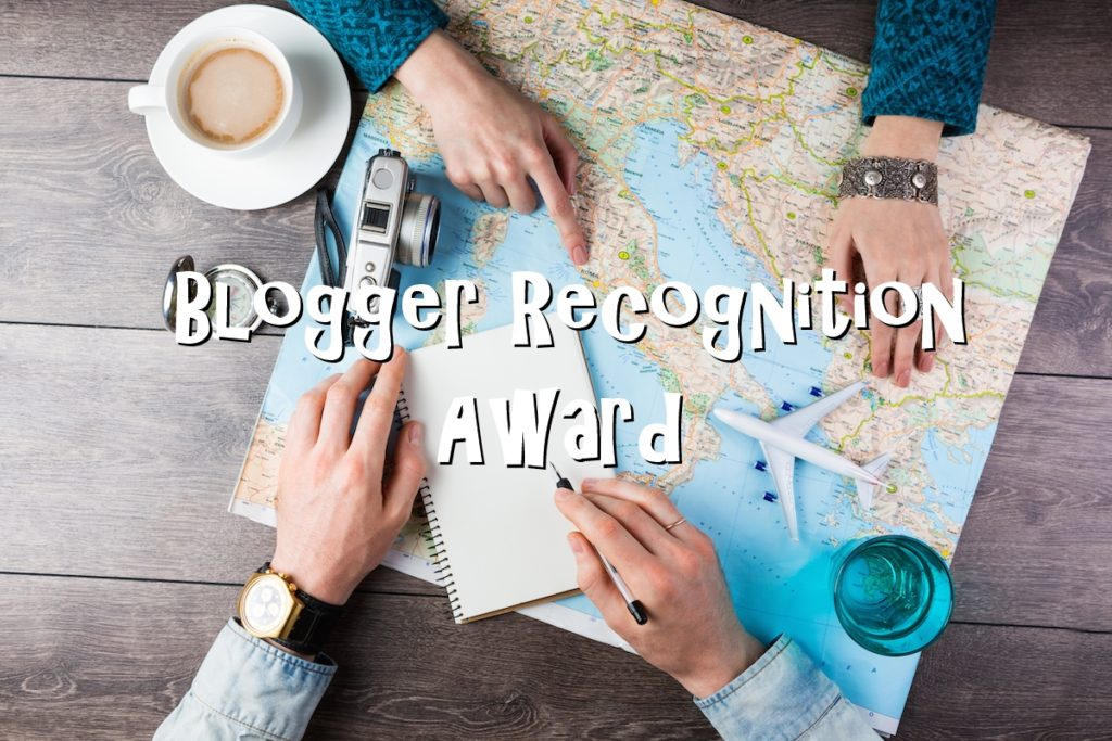 15-Life-Saving-Travel-Tips-Every-Traveler-Must-Know-1024x683 Blogger Recognition Award: ci sono anch'io!!!