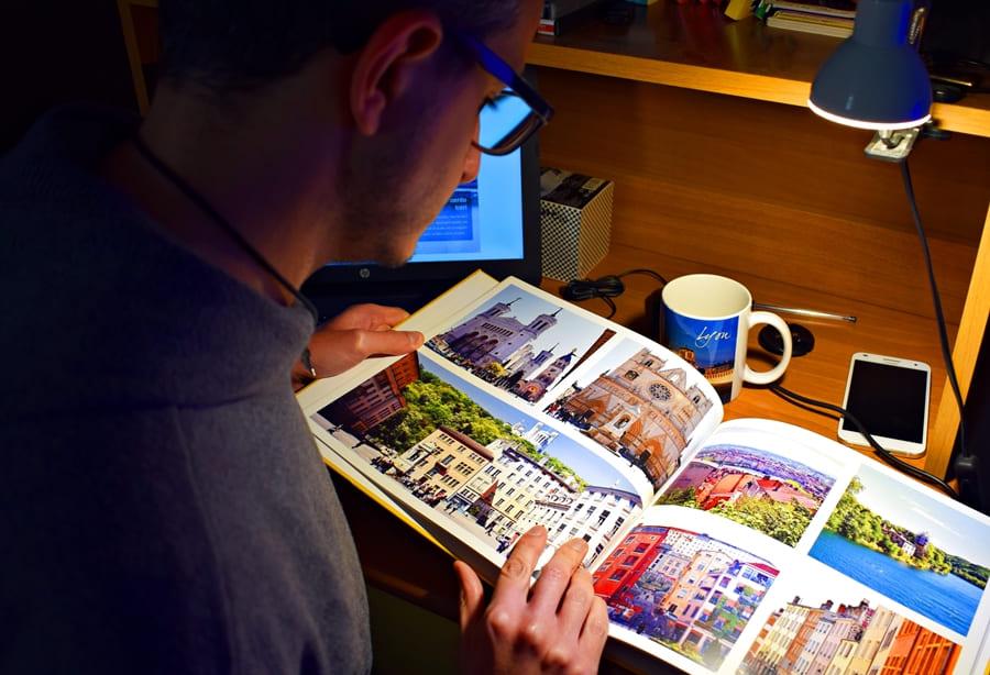 DSC_0874 I miei viaggi 2017 in un fotolibro: la mia esperienza con Cheerz