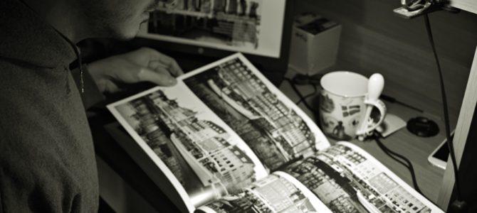 I miei viaggi 2017 in un fotolibro: la mia esperienza con Cheerz