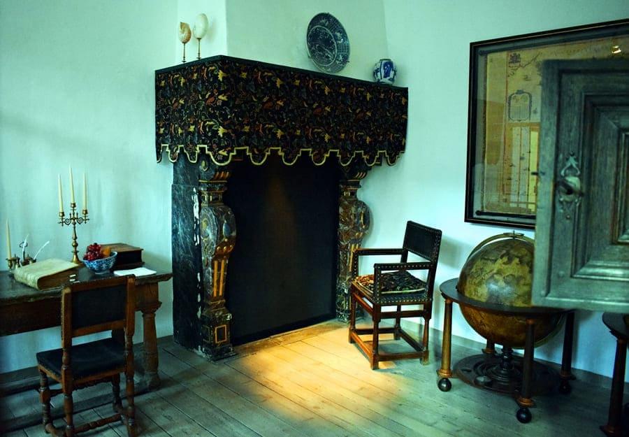 DSC_0412 Kronborg, il castello di Amleto e non solo