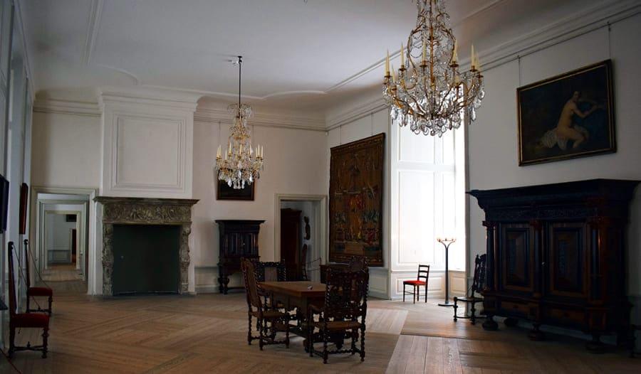 DSC_0439 Kronborg, il castello di Amleto e non solo