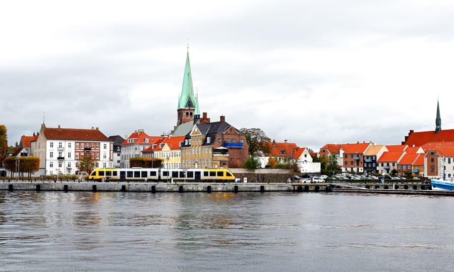 DSC_0451 Kronborg, il castello di Amleto e non solo