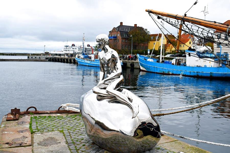 DSC_0455 Kronborg, visiting Hamlet's Castle in Helsingør