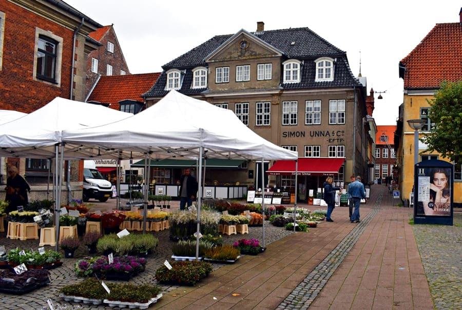 DSC_0466 Kronborg, il castello di Amleto e non solo