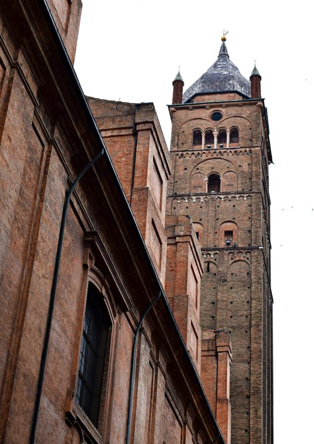DSC_0699 What to see in Bologna: one-day itinerary on foot