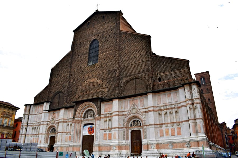 DSC_0734 What to see in Bologna: one-day itinerary on foot