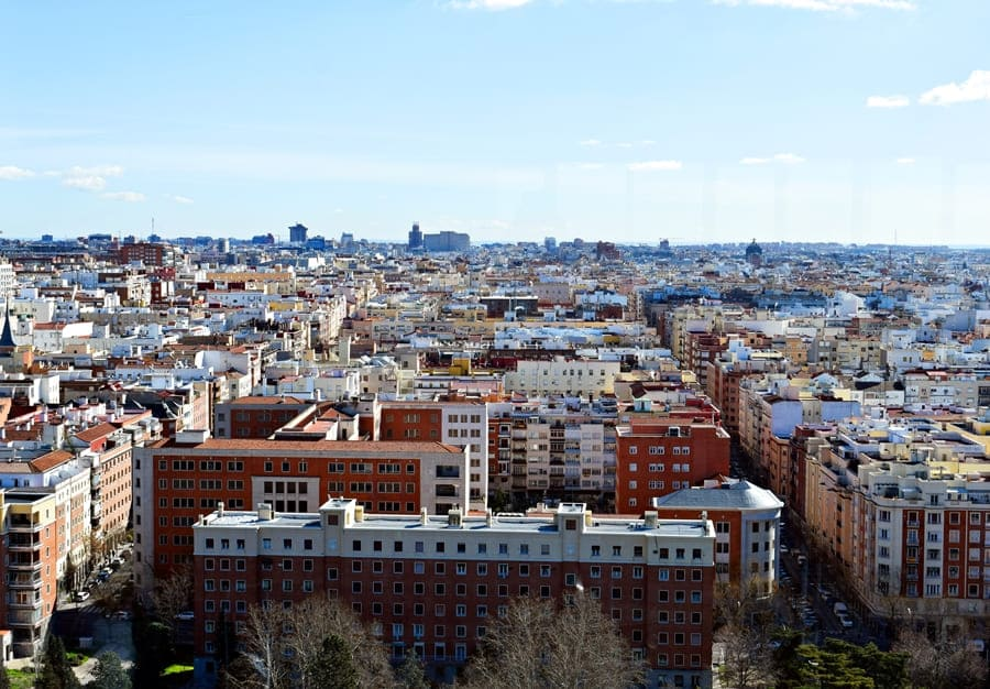 DSC_0352 My three days in Madrid: travel diary and itinerary